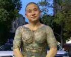 """兰台说史•为何大众反感一身""""海鲜""""纹身的人"""
