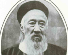 戊戌变法中的湖南风云(2)引发危机的十大事件|独家