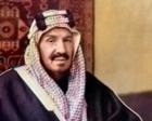 兰台说史•穷国沙特是如何通过骚操作变土豪的?