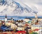 冰岛究竟有多美?看完这60张照片,我想立刻狂奔去