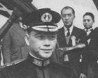 许纪霖 | 汪精卫的病在过于自恋