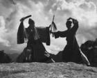 武侠江湖上,哪一门是最炫的武功?