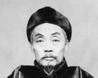 许纪霖 | 张謇与晚清士绅公共领域