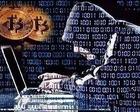 为什么黑客要勒索的是比特币,而不要美元英镑人民币?