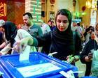 伊朗的希望不是选举,而是渴望时髦,渴望品牌,被物质掌控的年轻人