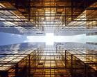 密度香港,垂直视界|Zoom