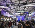 2017Chinajoy电子竞技受热捧 新科技刷新游戏体验