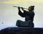 六神磊磊:现代人读唐诗,要先破除三种迷信