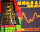 宋清辉:退市是证券市场化改革的基础性制度安排