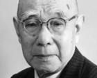 傅正评《宫崎市定亚洲史论考》︱宫崎史学的背面