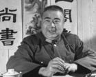 """【11.6】一位八次""""倒戈""""的将军"""
