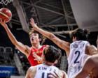 韩国资深篮球教练:世预赛如果不是裁判因素我们或许会输的更多