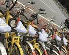 """共享单车被非法戴""""套"""" 摩拜上诉维权"""