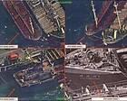 向朝鲜偷偷送油的船是谁租的?船又是谁开的?一丢丢的疑问