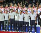 朱婷拿到过欧冠冠军和MVP 瓦基弗银行三夺欧冠冠军都有这位教练