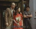 严歌苓短篇小说《少女小渔》