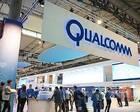 高通赋能中国企业攻占5G蓝海市场