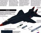 中国两栖攻击舰能否选择这种飞机?让日本出云号没活路
