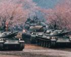 英国媒体批评日本和平主义是虚伪的,其骨子里从来没有要和平