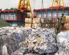 富国垃圾危机说明了什么