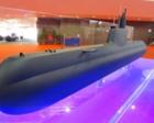 面积仅有6百平方公里的东南亚小国 未来将有6艘AIP潜艇