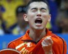 马苏终于说实话!称自己被这两个男人伤害,孔令辉令她讨厌乒乓球