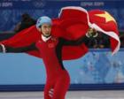 平昌冬奥会出意外!韩国又爆发世界性丑闻,中国队看到超越希望!