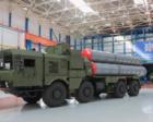 俄媒称向中国交付S400,为何我们有红旗9还要买俄罗斯防空系统?