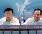韩国再提四国合办世界杯!称世界都为之期待,想让中国为其买单!