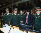 这国高调展示俄罗斯新狙击步枪,中国首支狙击步枪就从其手中缴获