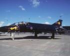 英国想买涡扇9发动机来修复老飞机,英国同型发动机已被中国搬空