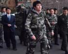 外媒称中国机械外骨骼项目实现突破,可发展未来单兵动力装甲