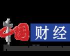 商务部对原产于日本印度的进口邻二氯苯发起反倾销立案调查