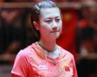 乒协新规惹麻烦!国乒队员远走日本,为团灭中国队的天才当陪练!