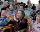 我们老了会变成什么样,如何应对?| 赵良羚 一席第563位讲者