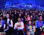 联想营收创三年新高,杨元庆年会定2018目标:让智能成为联想新标签!