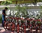 差异化定价能让共享单车走向规范吗