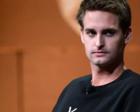 Snapchat创始人可能成为美国薪酬最高CEO