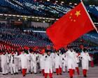 2022北京冬奥的野心:万亿冰雪市场、全新的冰雪产业