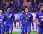 靠亚冠练兵?上海申花已被拖累影响到中超,足协杯卫冕没戏