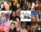 美国男中国约炮斩百人,偷拍性爱片上网卖,开泡学专攻亚洲妹,上百名女生受害...