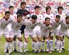 重磅! 国足顺利进入世界杯决赛圈 等待是值得的