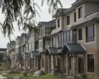 农村房屋要统一规划建设,但这3类村庄不在其中,有你们村吗?