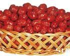 气血不足脸色差,吃这些慢慢白皙红润,延缓衰老!