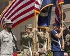 美军太平洋司令部要改名了 美媒:因为中国