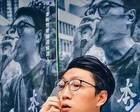 """""""境外势力""""为""""港独""""分子向香港法官求情"""