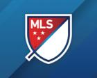 足球是男人的天下?MLS在帮助女性推倒职场性别歧视