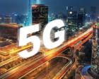 中国比美国抢先建成5G网络 这件事真的那么重要吗