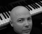 John Beasley——与Miles Davis合作的钢琴家