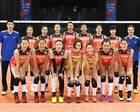 中国女排3:2大逆转德国迎开门红!打的艰难却锻炼了新队员